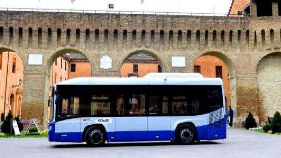 Trasporto scolastico potenziato dal 19 ottobre su Rimini, Riccione e Novafeltria