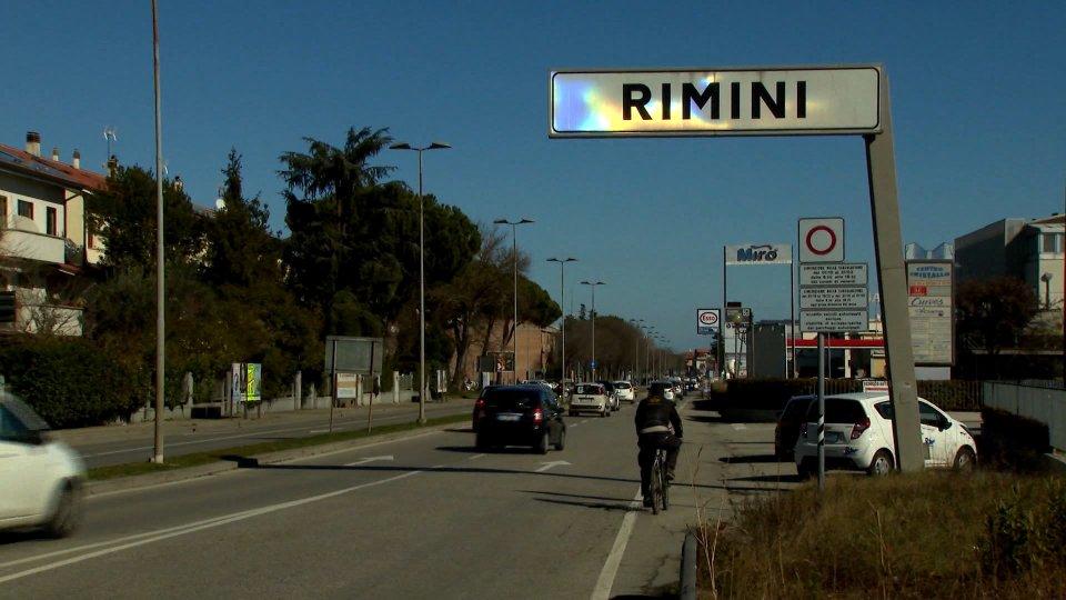 """Contravvenzioni """"anomale"""" dall'Italia: l'incontro tra Segreteria Esteri e associazioni dei consumatori"""