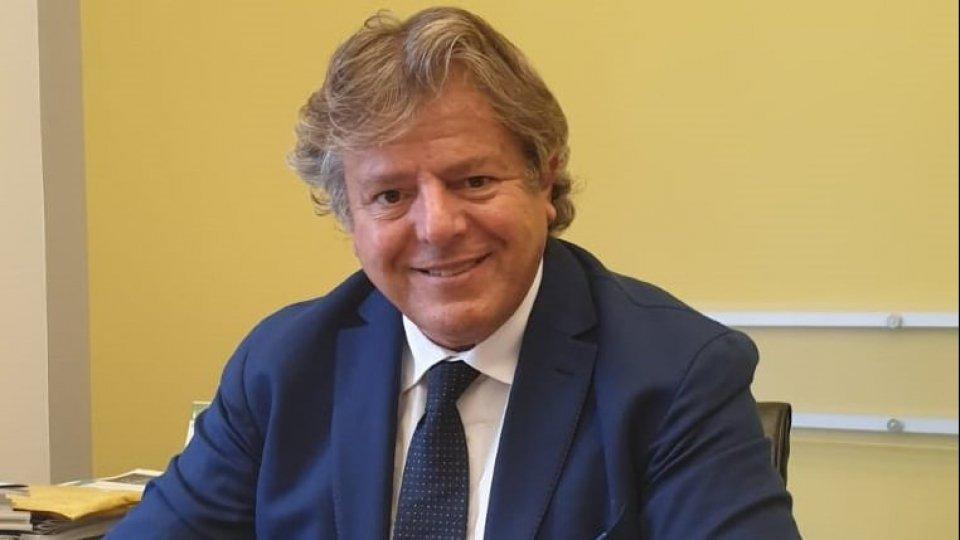 """Gianni Indino, presidente Confcommercio della provincia di Rimini: """"Con questo DPCM si chiudono luoghi pubblici che hanno dimostrato di saper rispettare le norme"""""""