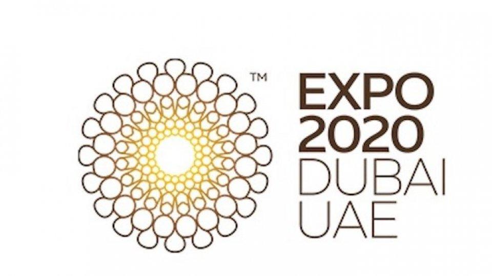 Manifestazione di interesse per la selezione di prodotti sammarinesi da porre in vendita nel padiglione della Repubblica di San Marino a Expo 2020