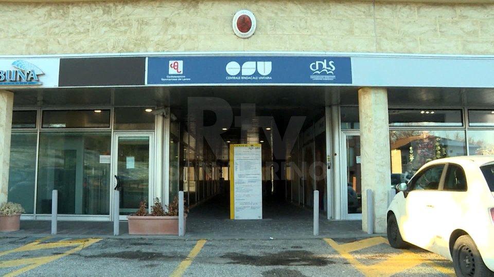 """CSU su """"San Marino 2030"""": il futuro del Paese si progetta insieme!"""