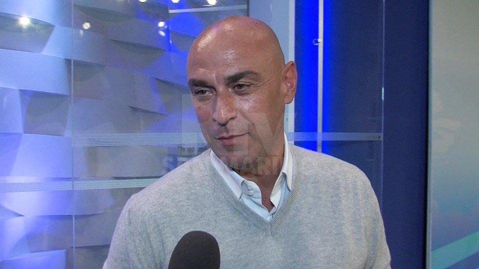 Intervista a Marco Giannitti