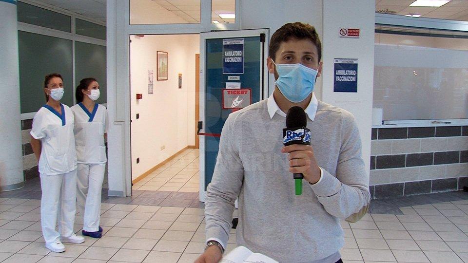 Campania, vaccino anti influenzale: Medici lanciano allarme