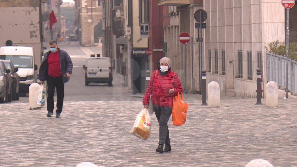 Rimini: annunciati controlli a tappeto su movida, mercati, locali e piazze