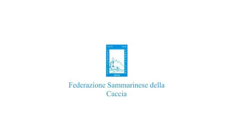 Braccata: le informazioni della Federazione Sammarinese della Caccia