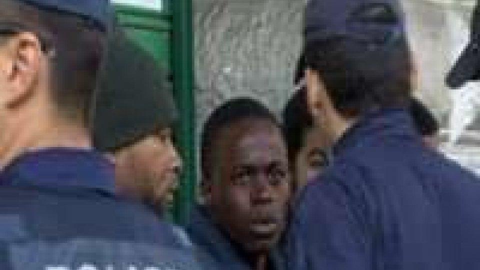 """""""Atene pulita"""": in Grecia l'operazione contro tossicodipendenti e prostitute"""