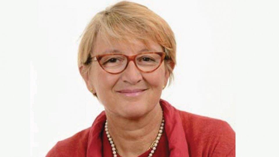 Marcella Michelotti si candida a guidare il PDCS