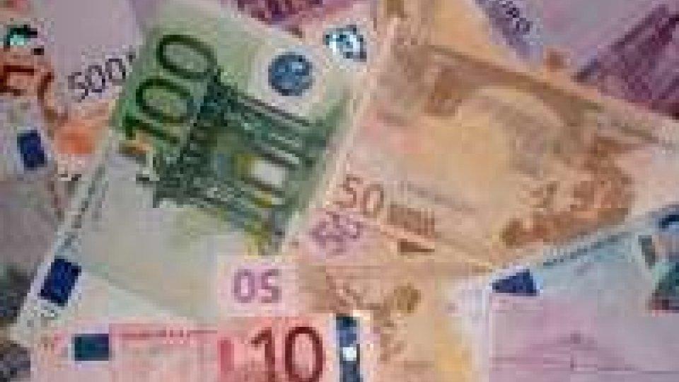 Il Consorzio Cofidi concede i primi finanziamenti