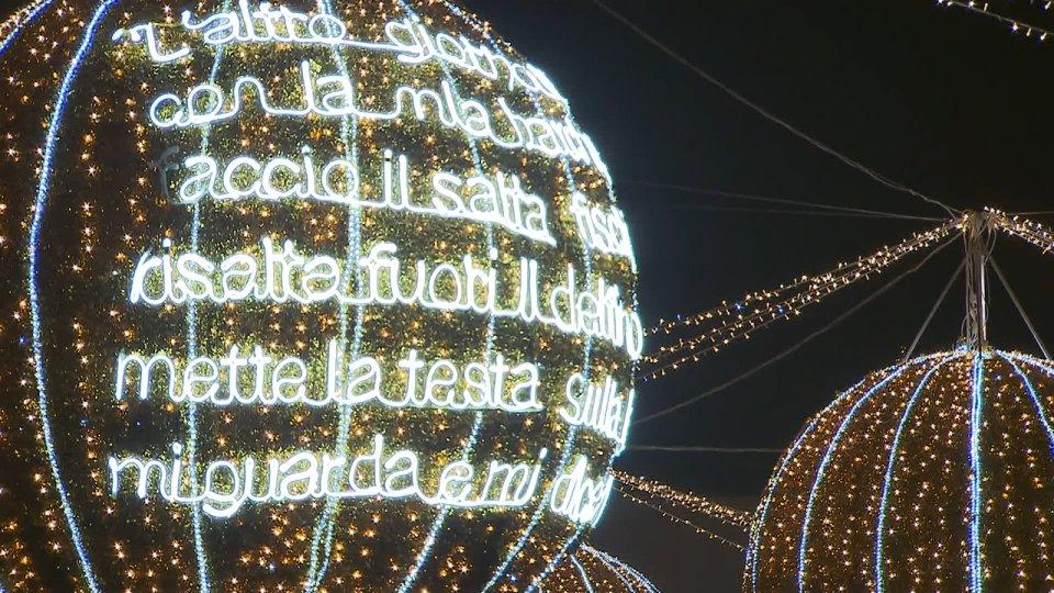 """""""Salvate il Natale"""", lockdown a fine anno brucerebbe 25 miliardi di consumi"""