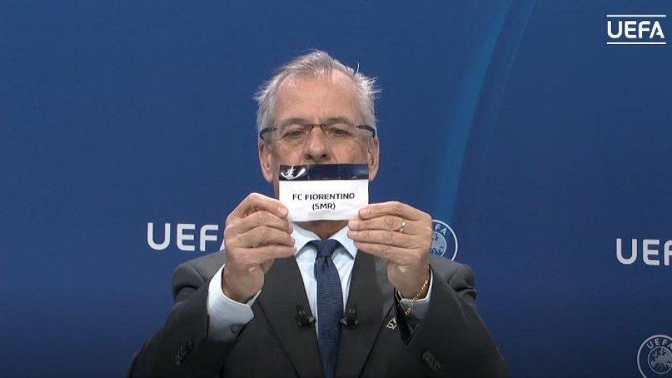 UEFA Futsal Champions League: per il Fiorentino c'è l'Omonia Nicosia