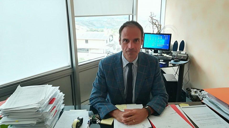 Il Comites lancia una petizione per richiedere la restituzione della cittadinanza italiana a chi l'ha persa