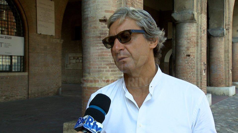 Andrea Gnassi