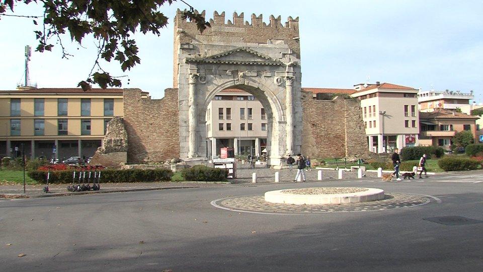 Centro di Rimini
