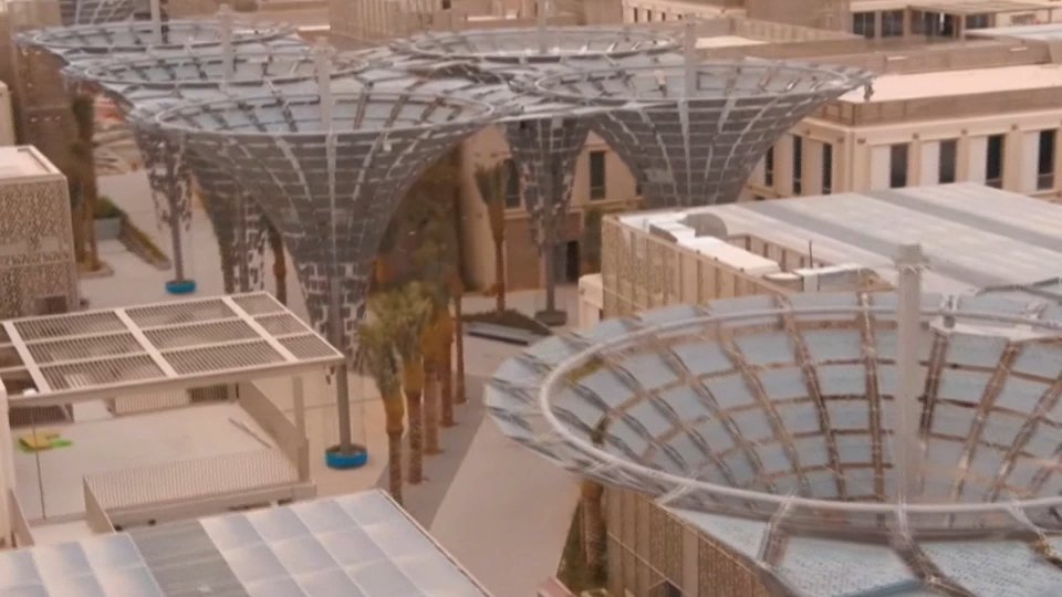 9 novembre: scadono i termini per le manifestazioni di interesse Padiglione San Marino Expo Dubai