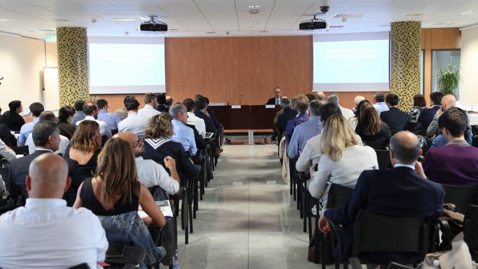 Preparazione all'esame di stato per dottori commercialisti: ultimi giorni per l'iscrizione al corso