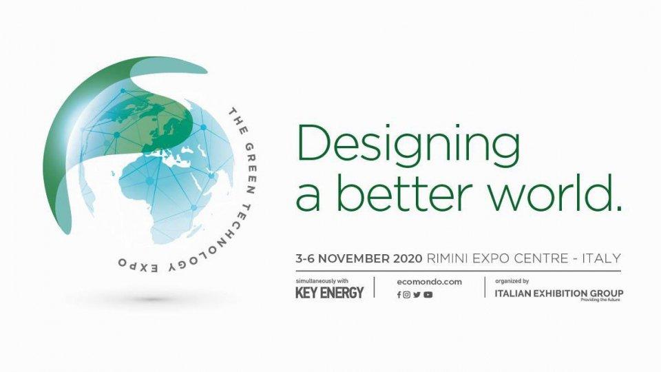 Ecomondo e Key Energy Digital edition, è business fino al 15 novembre
