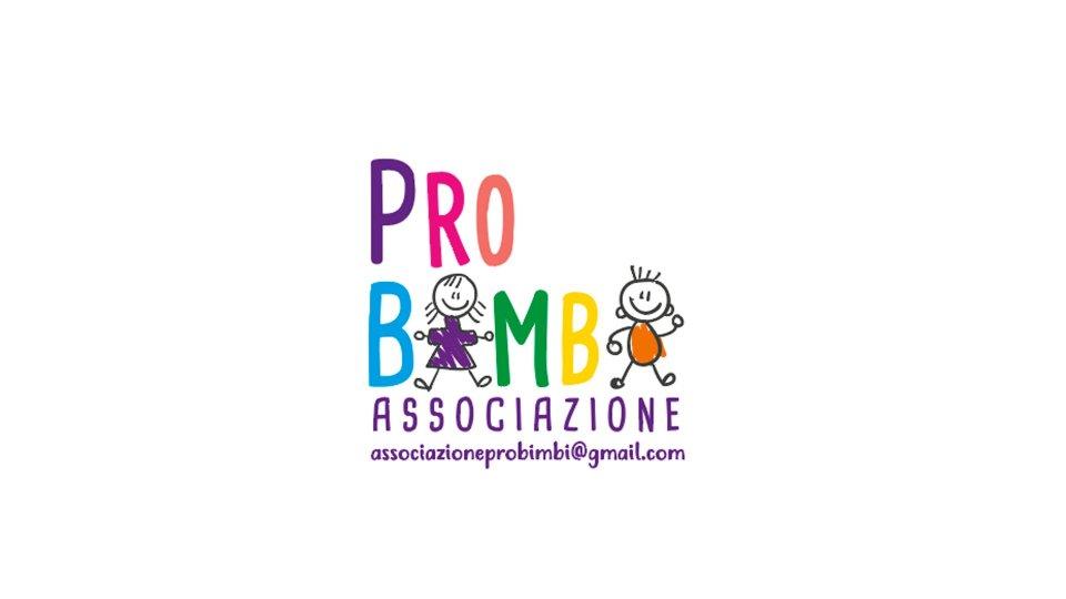 Associazione Pro Bimbi: I protocolli scuola funzionano