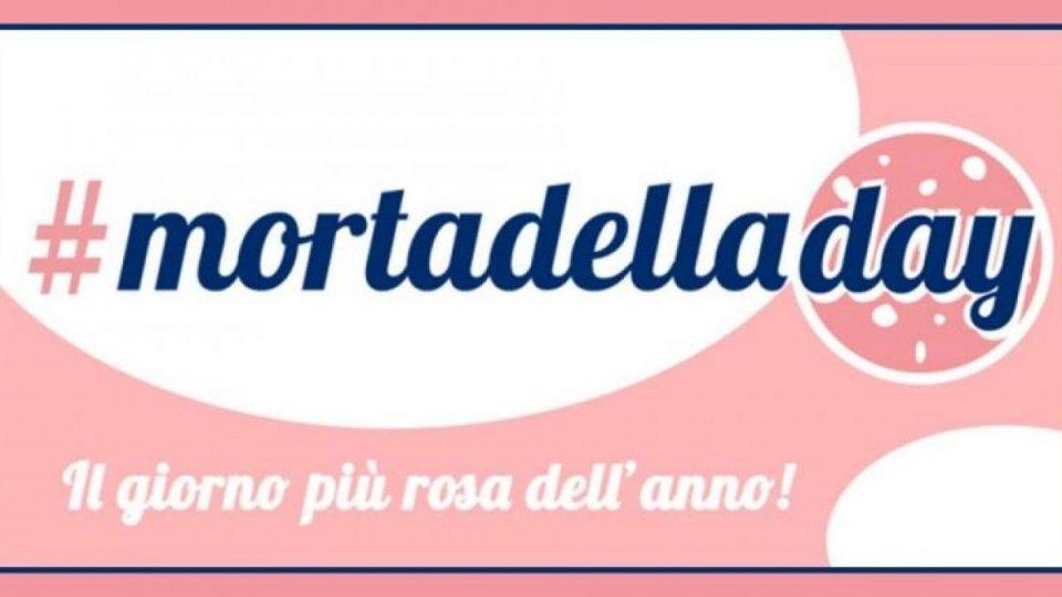 A Bologna per il Mortadella Day