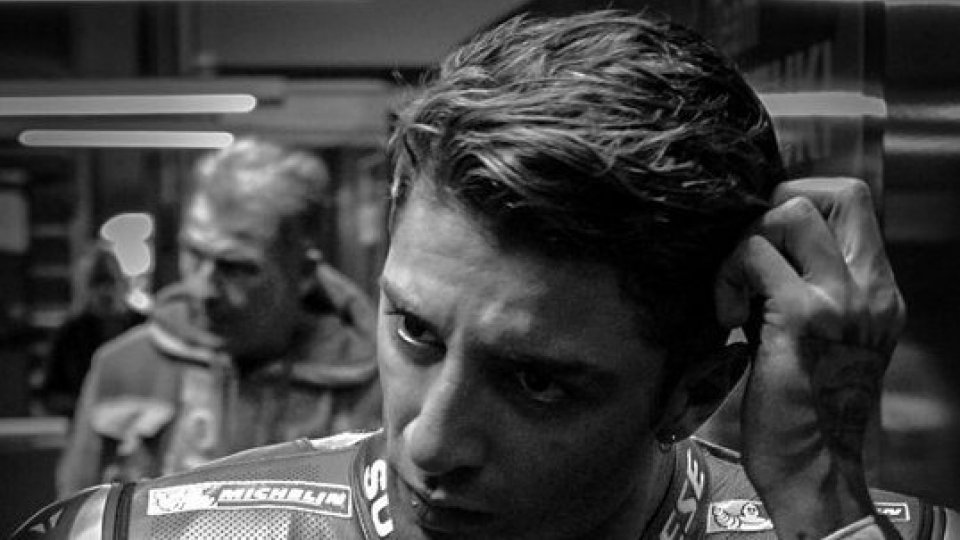 @andreaiannone