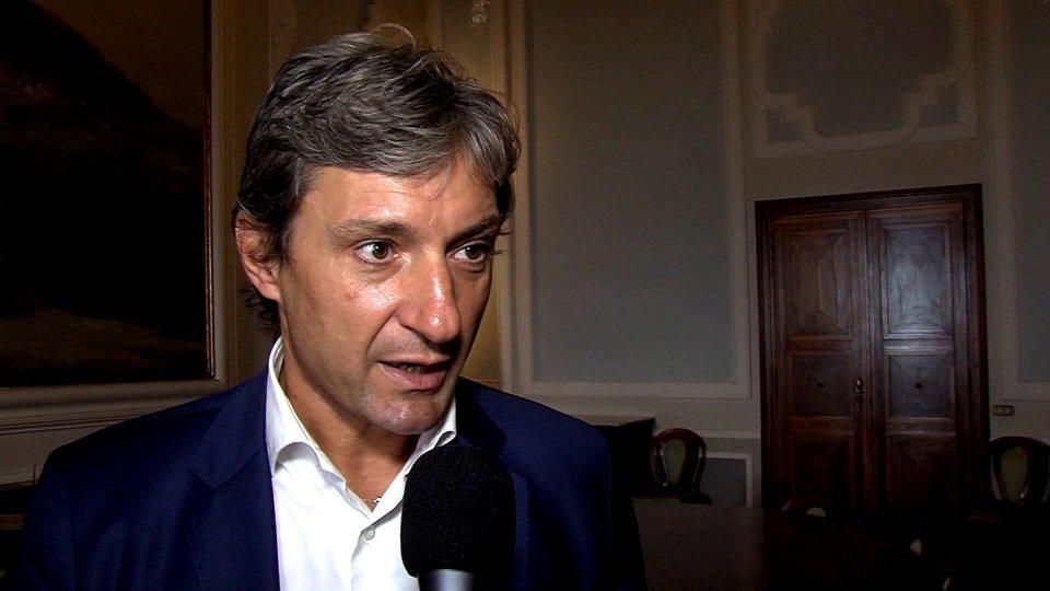 Covid: sindaco Rimini, siamo in zona gialla ma così non va