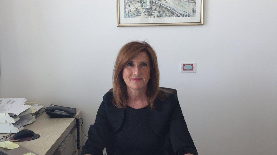 Usl: Smart working indispensabile e urgente la definizione  dell'accordo interconfederale