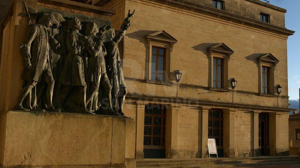 """""""Incontri con la storia"""": salta l'appuntamento con il il Prof. Bruno Zanardi"""