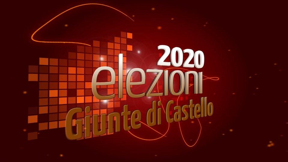Elezioni Giunte di Castello