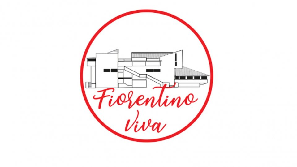 'Fiorentino Viva'