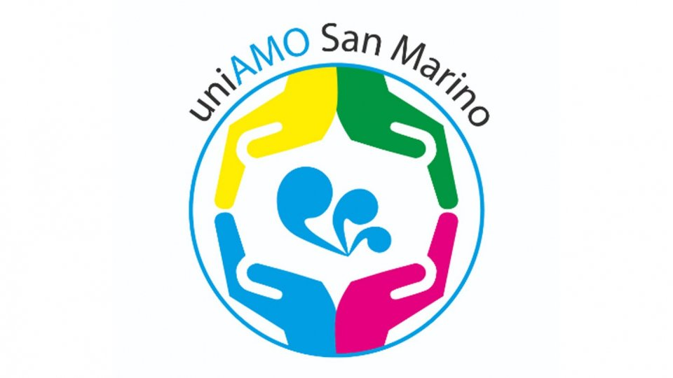 'UniAMO San Marino'