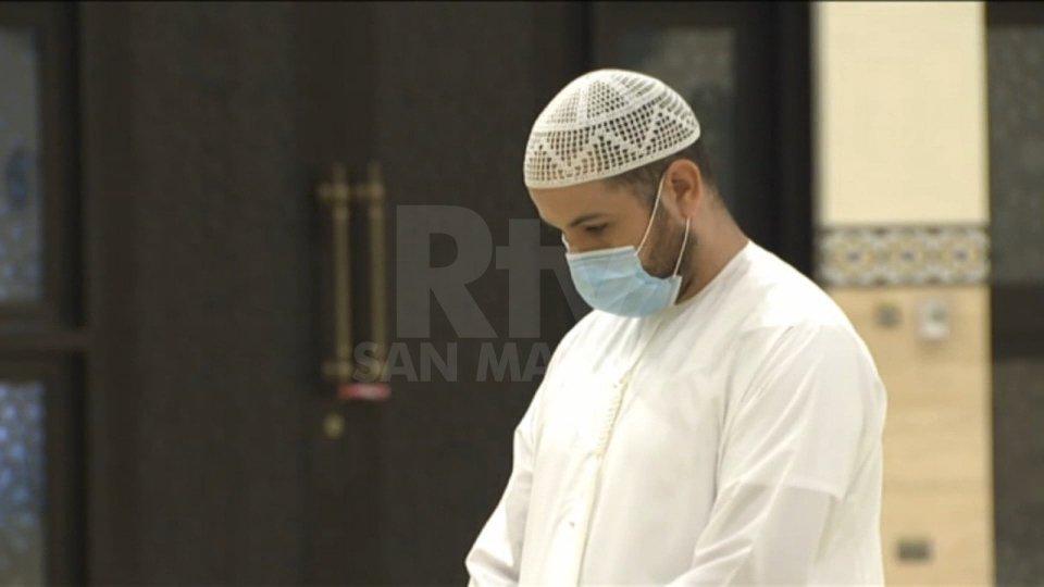 Emirati Arabi: niente più legge della Sharia per i cittadini stranieri