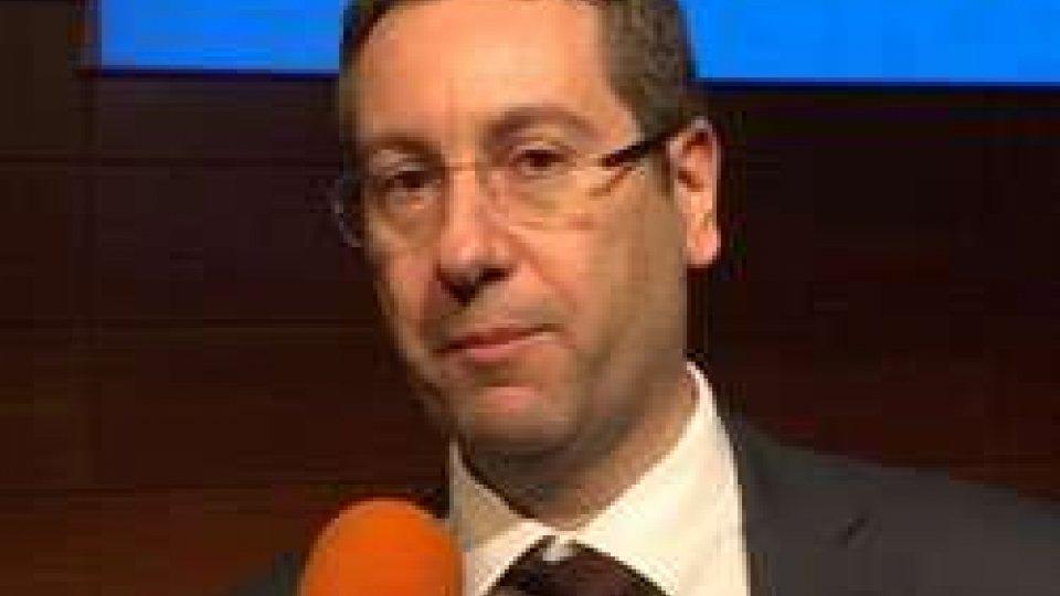 """Marco GattiGatti: """"Conferenza programmatica perché la politica è in confusione"""""""