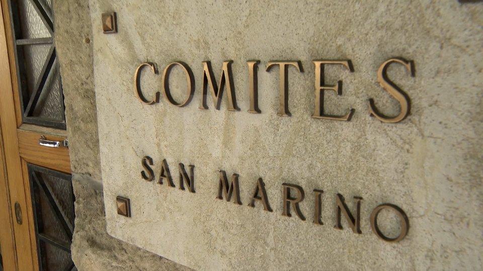 Comites: pronti a collaborare e realizzare progetti comuni