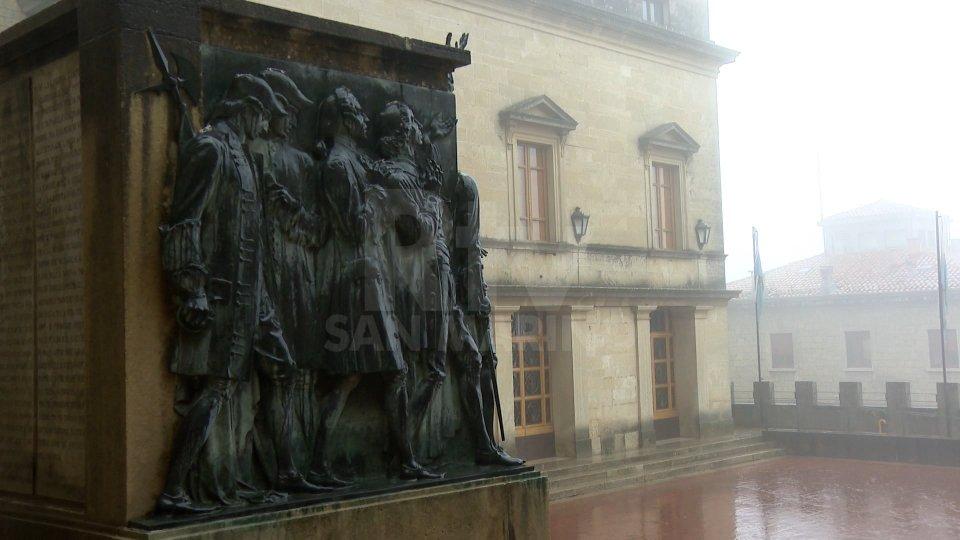 San Marino Teatro si arrende: stop a tutti gli spettacoli