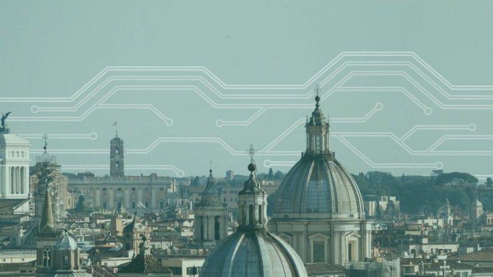 La Repubblica di San Marino ammessa allo Spazio Europeo dell'Istruzione Superiore