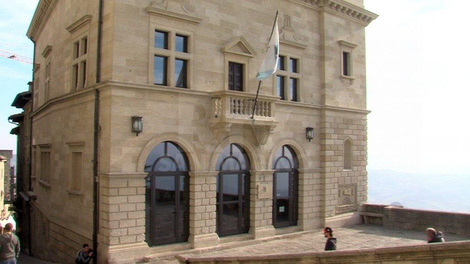 Segreteria Affari Interni: Residenza ordinaria lavoratori frontalieri, cambiano le modalità di cessione