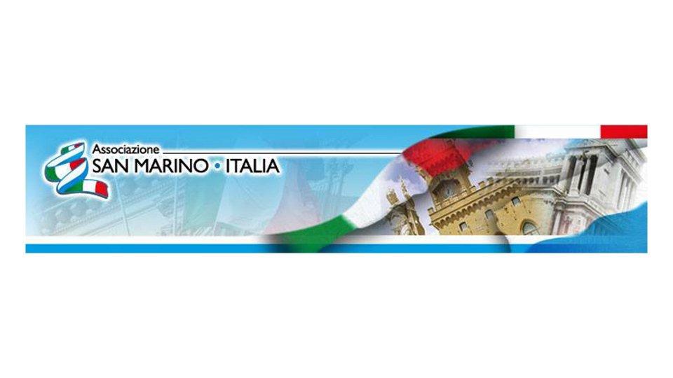"""Associazione San Marino-Italia: """"Ai tempi del coronavirus occorre più buon senso e spirito di fratellanza"""""""