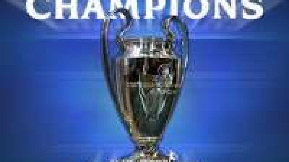 Champions League: Real Madrid - Bayern Monaco per la finale.Decise le semifinali UEFA