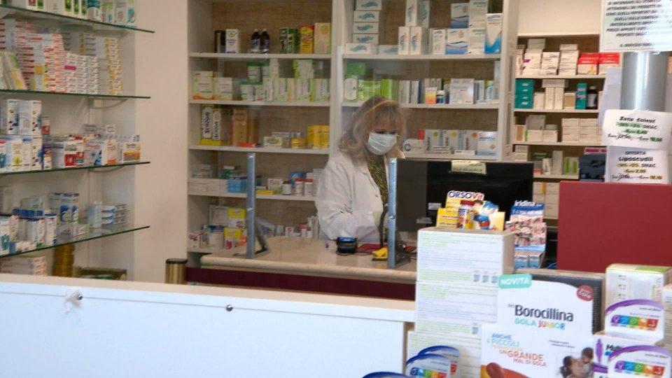 L'Associazione Sammarinese Farmacisti ringrazia sentitamente tutte le parti coinvolte nella firma dell'accordo di stabilizzazione del personale precario ISS