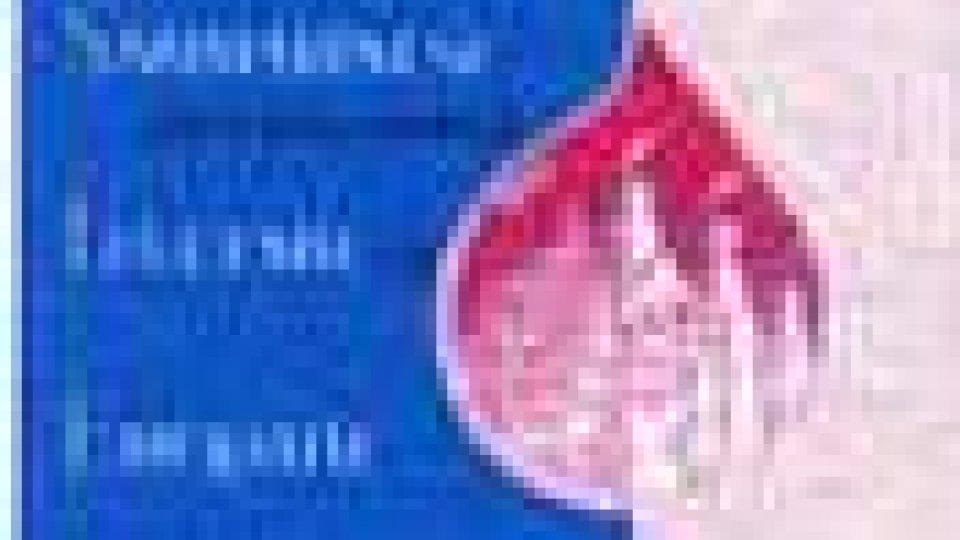 Y10 vinta in lotteria devoluta all'ASLEM