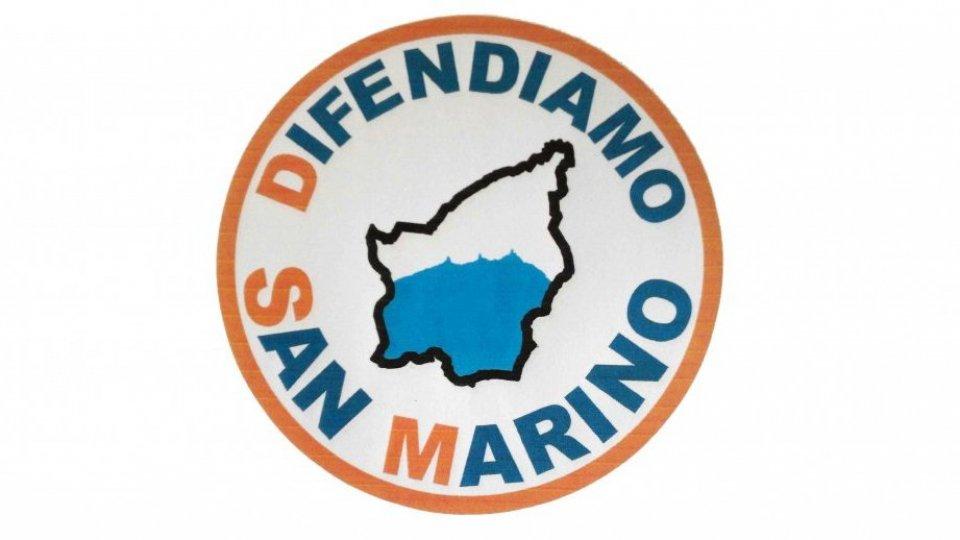 Difendiamo San Marino: Ci voleva il Coronavirus per scoprire che i medici anche se pensionati rappresentano una risorsa di inestimabile valore a cui fare ricorso?