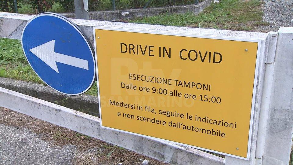 L'Italia verso il Natale: calano i positivi ma non le prevenzioni
