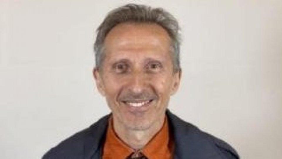 """Maurizio Cavalli: """"I piccoli insegnano"""""""