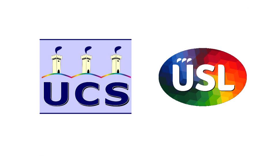 USL e UCS aprono un tavolo di confronto sul tema della violenza di genere
