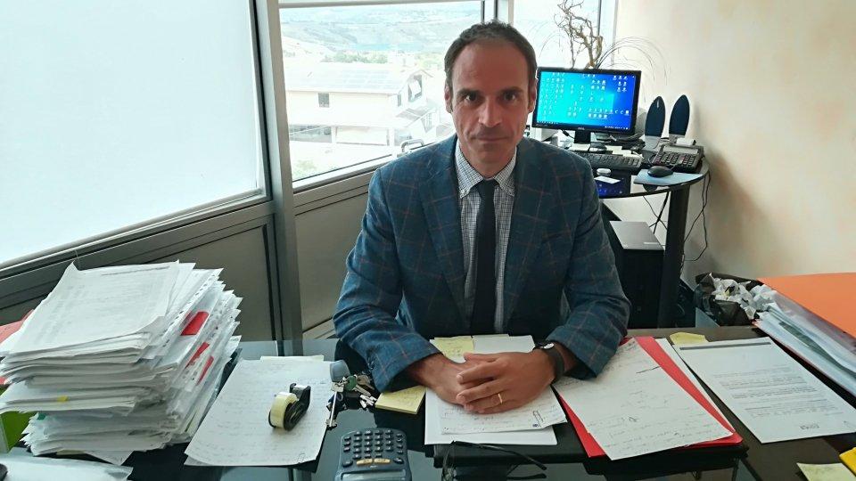 Alessandro Amadei (Comites)