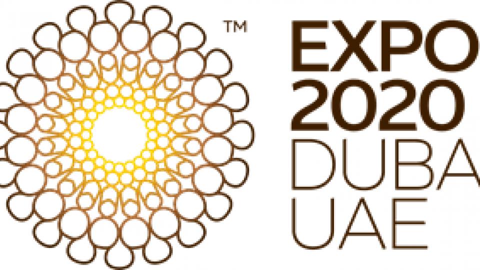 E' AC&D Solutions il vincitore della manifestazione di interesse la realizzazione del piano di comunicazione e dei contenuti del padiglione San Marino a Expo 2020 Dubai