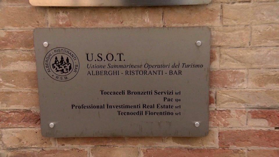 Assemblea Generale Associati USOT e nuovo Decreto Legge n° 206 del 2020