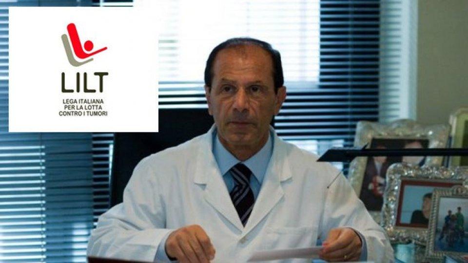 Tumori maschili, come riconoscerli e prevenirli