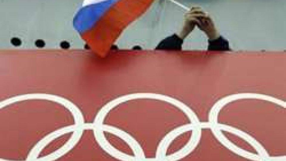 Doping, McLaren e il nuovo report sulla Russia