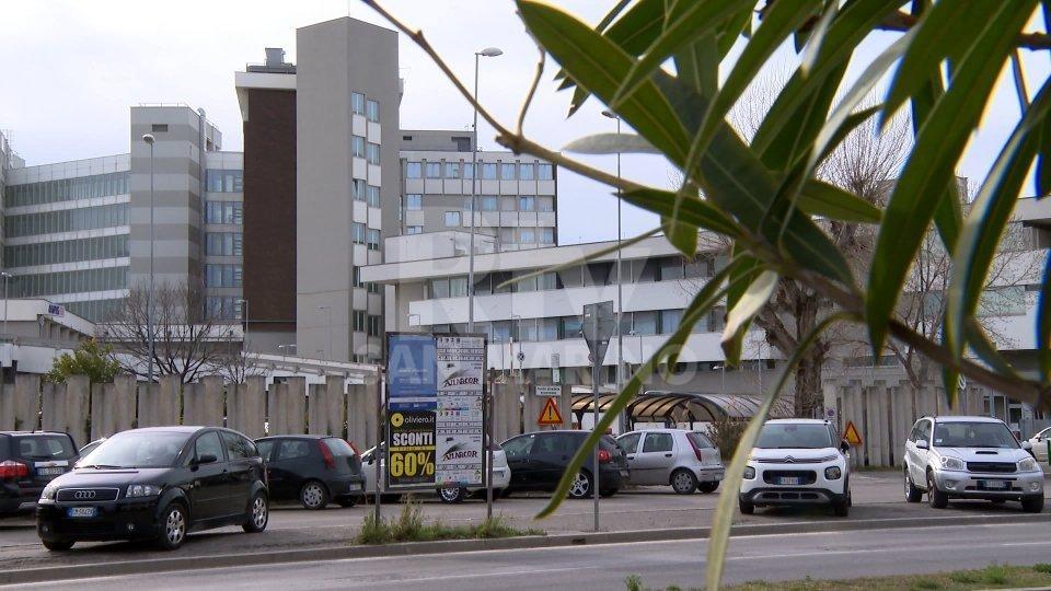 Covid in Emilia-Romagna: tornano a crescere i ricoveri; sei decessi a Rimini