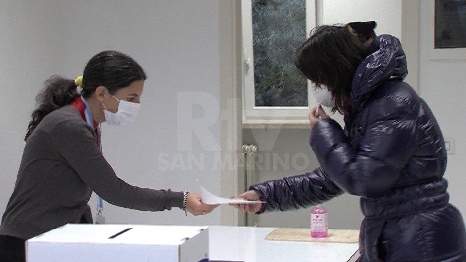 Elezioni Giunte: pubblicate le preferenze dei candidati membri. Si conferma il voto di Fiorentino